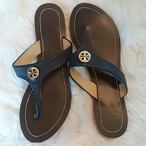 7061773716857e Tory Burch Sandals! M 5b6ca431bb76152dc68946ad. Other Shoes you may like
